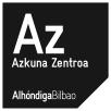 Logoa Az Ab.jpg